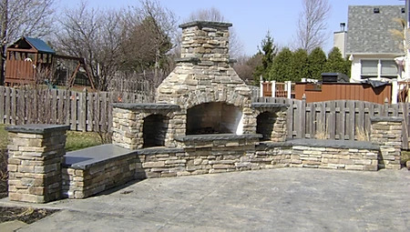 A Guide To Your New Outdoor Entertaining Area For The New Year Part 2 4