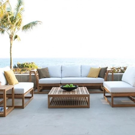 A Guide To Your New Outdoor Entertaining Area For The New Year Part 2 5